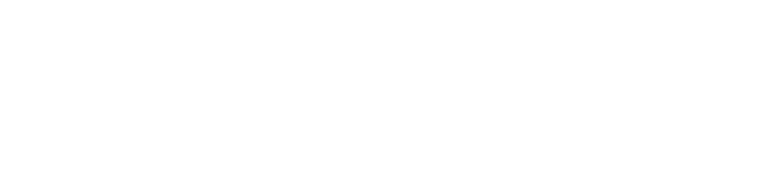 Airburne, fly wear for funky pilots